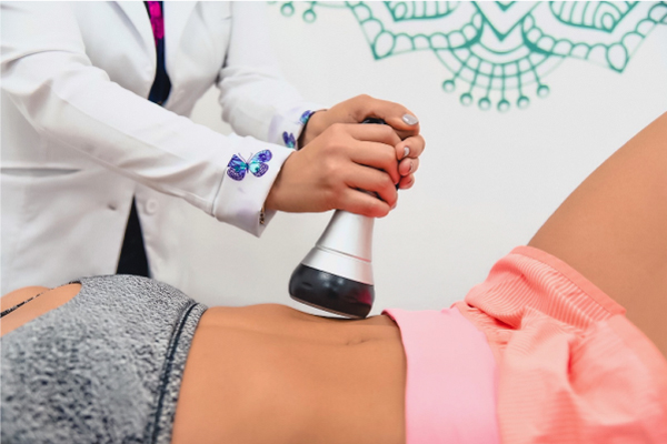 tratamientos-corporales-en-zona-esmeralda-lomas-verdes-satelite